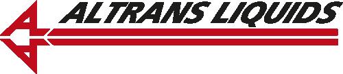 Altrans Liquids